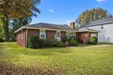 2317 Springdale Rd - Photo 3