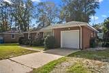2317 Springdale Rd - Photo 4