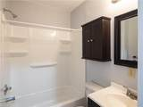 2326 Reservoir Ave - Photo 11