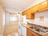 2326 Reservoir Ave - Photo 14