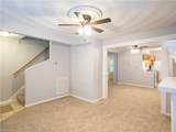 2326 Reservoir Ave - Photo 20