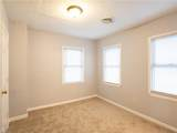 2326 Reservoir Ave - Photo 24