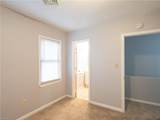 2326 Reservoir Ave - Photo 25