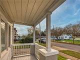 2326 Reservoir Ave - Photo 4