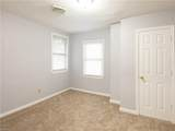 2326 Reservoir Ave - Photo 5