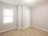 2326 Reservoir Ave - Photo 6