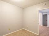 2326 Reservoir Ave - Photo 8