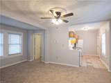 2326 Reservoir Ave - Photo 9