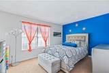 7 Chinaberry Pl - Photo 14
