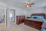 7 Chinaberry Pl - Photo 19