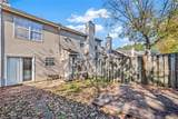 7 Chinaberry Pl - Photo 22