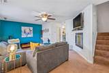 7 Chinaberry Pl - Photo 4