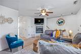 7 Chinaberry Pl - Photo 7