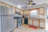 7 Chinaberry Pl - Photo 8