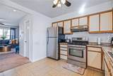 7 Chinaberry Pl - Photo 9