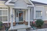 1573 Coolspring Way - Photo 1