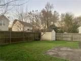 459 Queens Creek Rd - Photo 10
