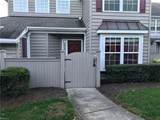 2507 Old Greenbrier Rd - Photo 1