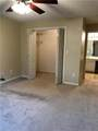 2507 Old Greenbrier Rd - Photo 10