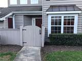 2507 Old Greenbrier Rd - Photo 13