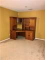 2507 Old Greenbrier Rd - Photo 6