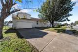 3811 Greenwood Dr - Photo 4