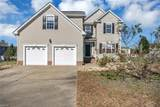 3972 Guildford Ln - Photo 2