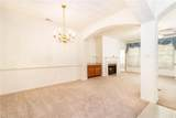 2814 Majestic Oak Ct - Photo 11