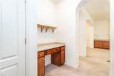 2814 Majestic Oak Ct - Photo 12