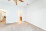 2814 Majestic Oak Ct - Photo 14