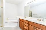 2814 Majestic Oak Ct - Photo 17