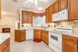 2814 Majestic Oak Ct - Photo 4