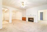 2814 Majestic Oak Ct - Photo 6