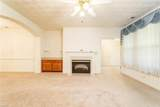 2814 Majestic Oak Ct - Photo 7