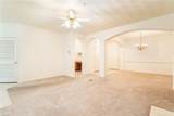 2814 Majestic Oak Ct - Photo 9