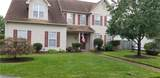 400 Spring Maple Ct - Photo 1