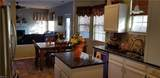 400 Spring Maple Ct - Photo 13