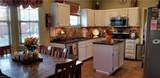 400 Spring Maple Ct - Photo 22