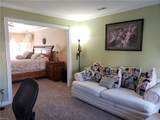 400 Spring Maple Ct - Photo 27