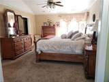 400 Spring Maple Ct - Photo 33
