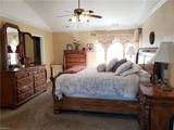 400 Spring Maple Ct - Photo 34