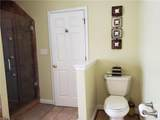 400 Spring Maple Ct - Photo 43