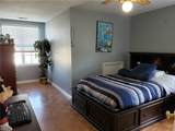 400 Spring Maple Ct - Photo 44