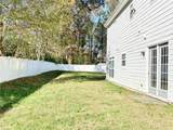 110 Mulberry Ct - Photo 25