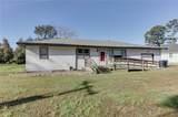 2825 Seaboard Rd - Photo 1