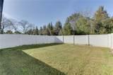 2825 Seaboard Rd - Photo 10