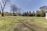 2825 Seaboard Rd - Photo 11