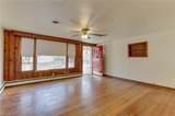 2825 Seaboard Rd - Photo 3