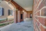 4080 Harlow St - Photo 13