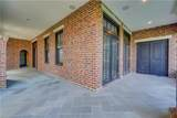4080 Harlow St - Photo 16